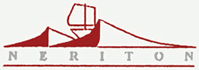 Wydawnictwo Neriton Logo